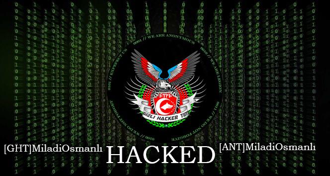 Hacked.jpg - 257.01 KB