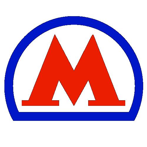 metro.png - 21.67 KB