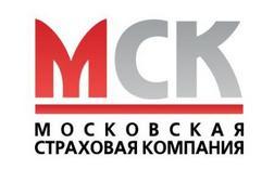 msk.jpg - 6.31 KB