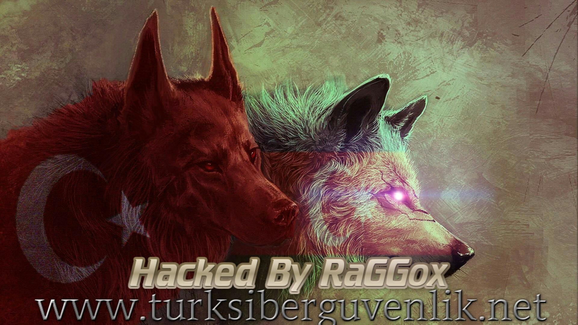 raggox.jpg - 444.27 KB