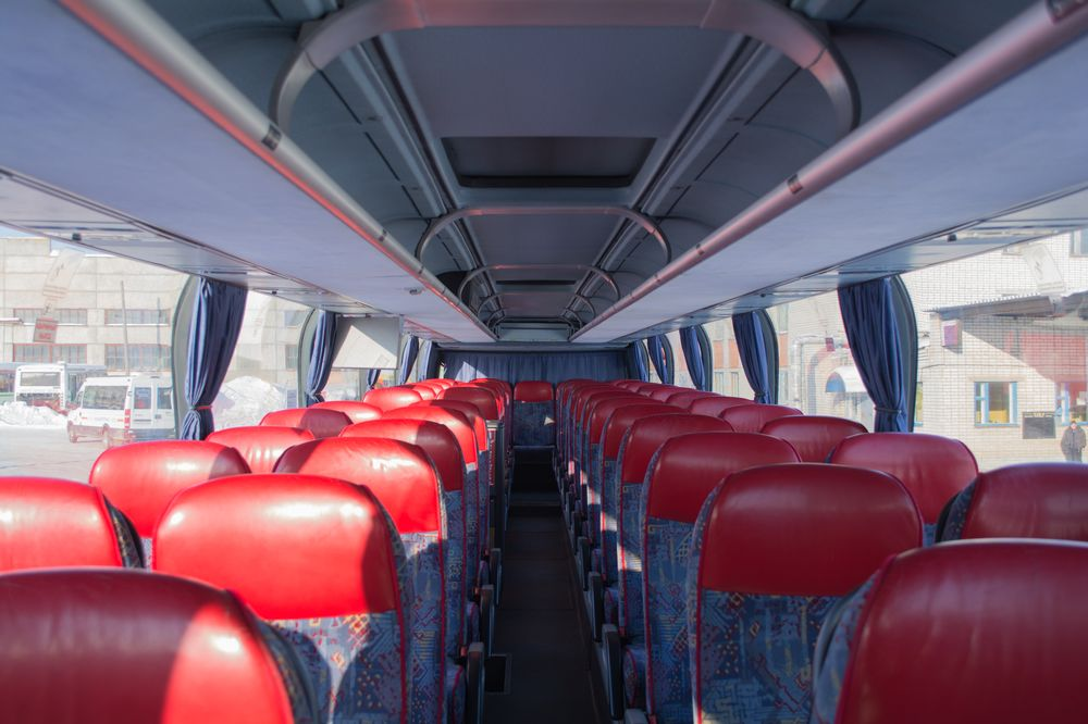 Пассажирские перевозки из казани в чебоксары пассажирские перевозки канск