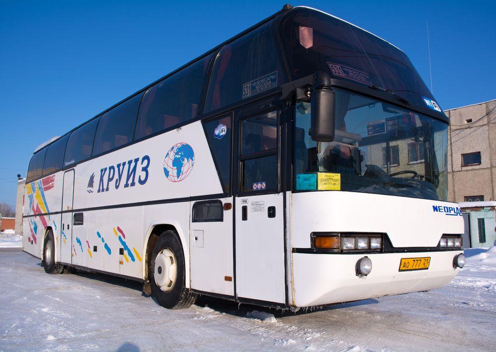 Пассажирские перевозки чебоксары автобусом пассажирские перевозки микроавтобусом из брянска